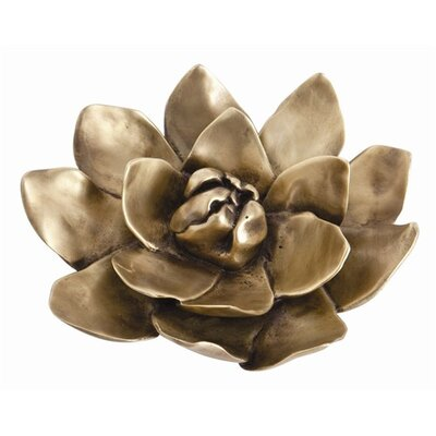 ARTERIORS Home Corsage Accessory