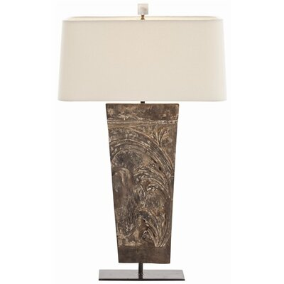 ARTERIORS Home Halifax Table Lamp