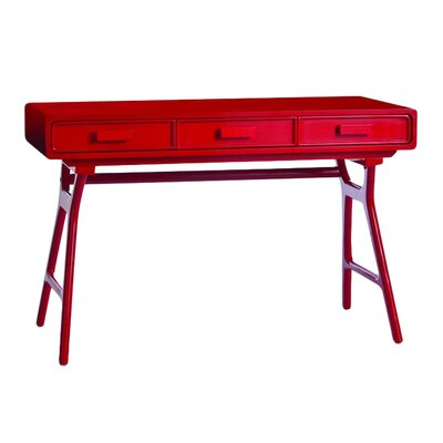 ARTERIORS Home Phillip Wood Desk