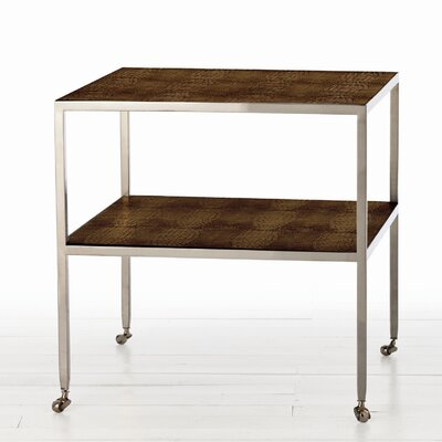 ARTERIORS Home Freud Croc Console Table