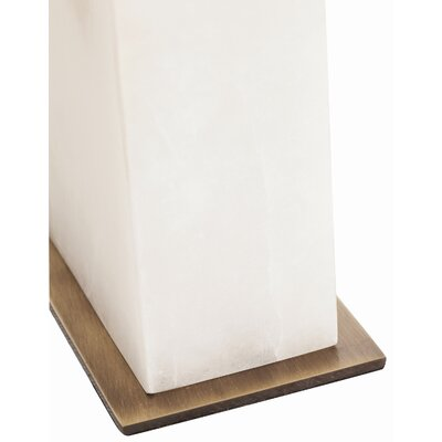 ARTERIORS Home Carson Table Lamp