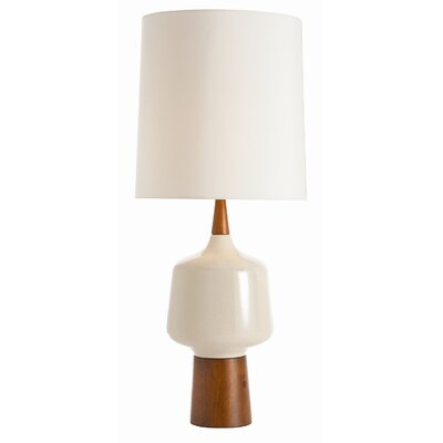 "ARTERIORS Home Calhoun 36"" H Table Lamp"