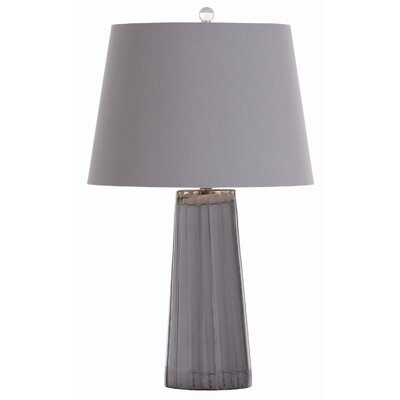 "ARTERIORS Home Bernadette 24"" H Table Lamp with Empire Shade"