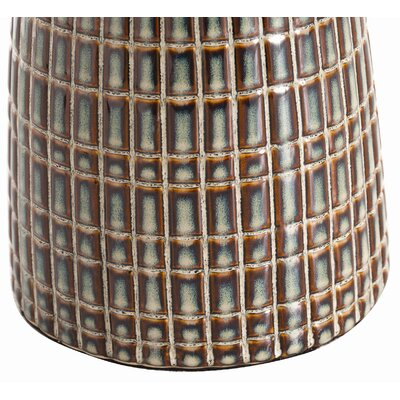ARTERIORS Home Carlsbad Table Lamp