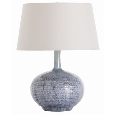 """ARTERIORS Home Cumberland 24"""" H Table Lamp with Empire Shade"""