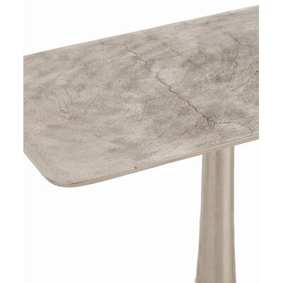 ARTERIORS Home Bellamy End Table