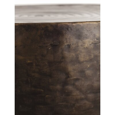 ARTERIORS Home Clint End Table