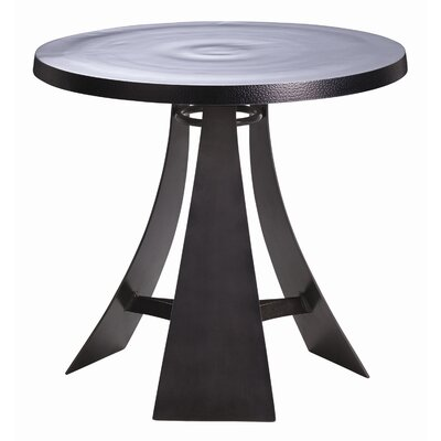 ARTERIORS Home Burke End Table