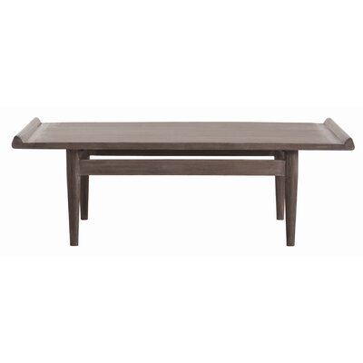 Barrow Coffee Table