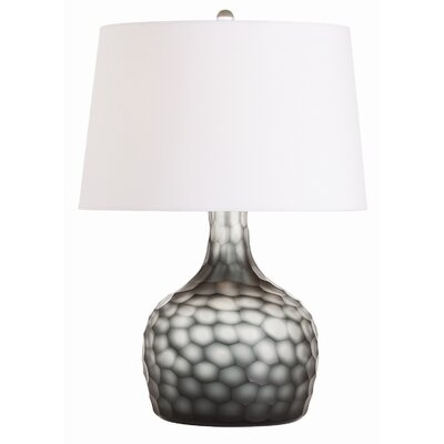 ARTERIORS Home Cosima Table Lamp