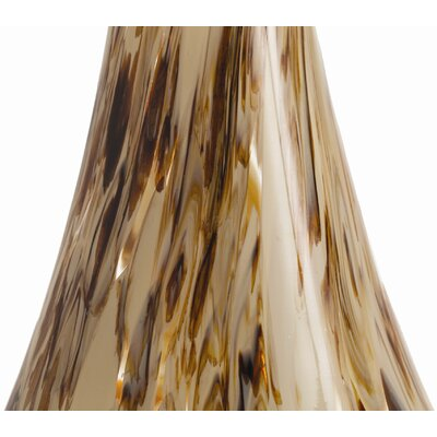 ARTERIORS Home Santana Table Lamp