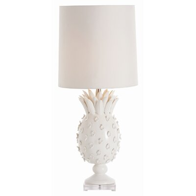 ARTERIORS Home Arcadia Table Lamp