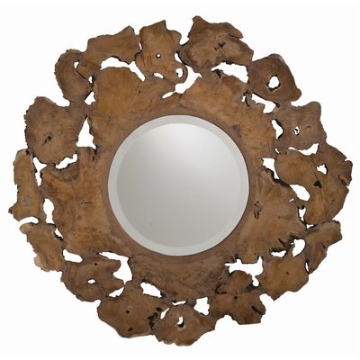 ARTERIORS Home Cartwright Mirror