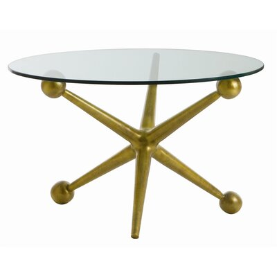 ARTERIORS Home Jack Coffee Table