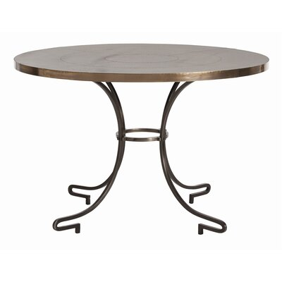 ARTERIORS Home Abraham Dining Table