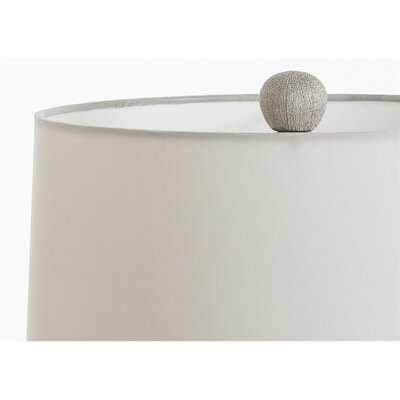 ARTERIORS Home Edis Table Lamp