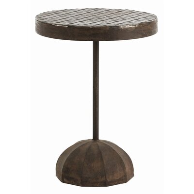 ARTERIORS Home Dashiell End Table