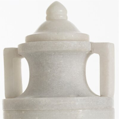 ARTERIORS Home Dante Lidded Decorative Urn