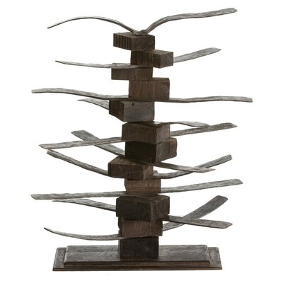 ARTERIORS Home Dexter Sculpture