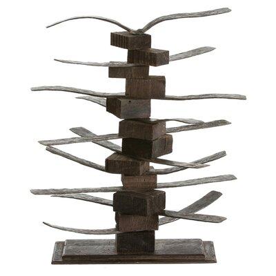 ARTERIORS Home Dexter Sculpture