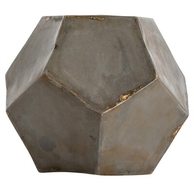 ARTERIORS Home Drea Sculpture