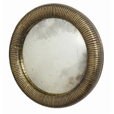 ARTERIORS Home Easton Small Mirror