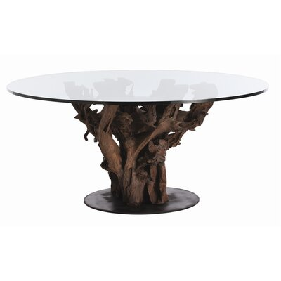 ARTERIORS Home Kazu Dining Table