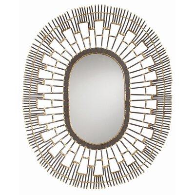 ARTERIORS Home Frigg Mirror