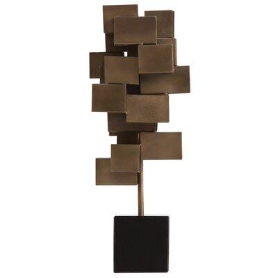 ARTERIORS Home Edan Sculpture