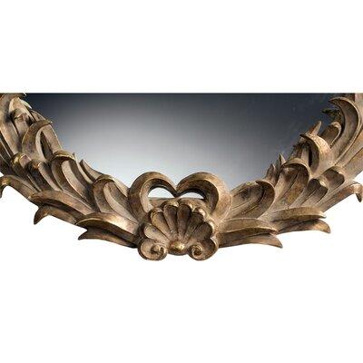ARTERIORS Home Quetzal Mirror
