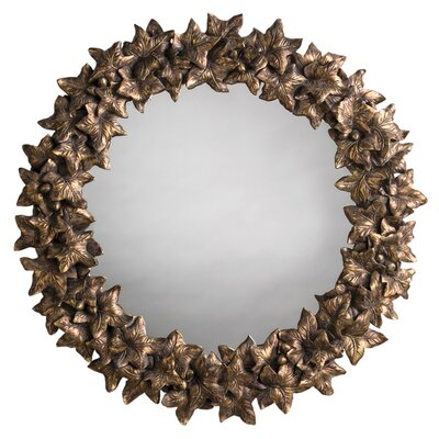 ARTERIORS Home Ivy Mirror