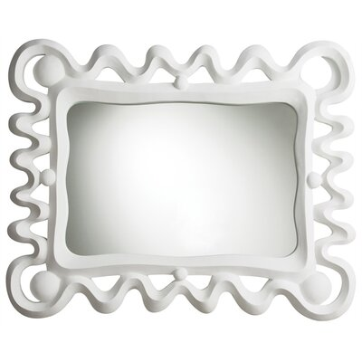 ARTERIORS Home Primitives Mirror