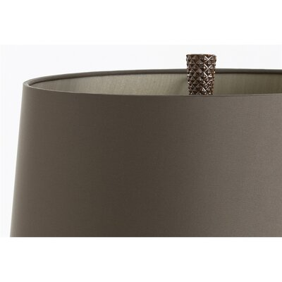 ARTERIORS Home Pina Table Lamp
