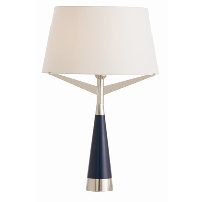"ARTERIORS Home Elden 23.5"" H Table Lamp with Empire Shade"