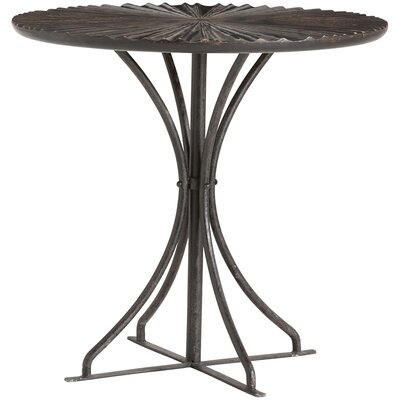 ARTERIORS Home Grian End Table