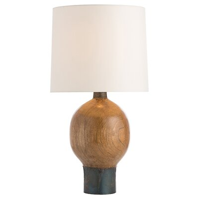 ARTERIORS Home Hendrix Table Lamp