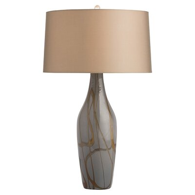 ARTERIORS Home Overton Table Lamp