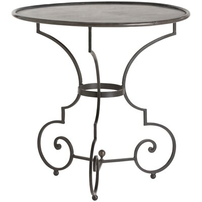 ARTERIORS Home Hart Dining Table