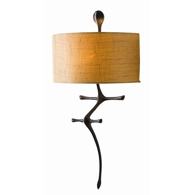 ARTERIORS Home Gilbert 1 Light Wall Sconce