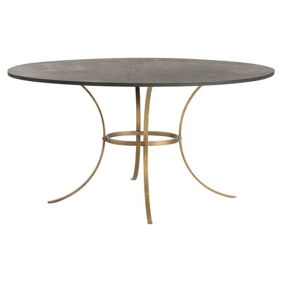 ARTERIORS Home Harlow Dining Table