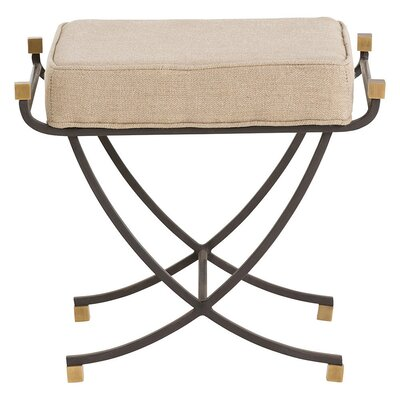 ARTERIORS Home Felice Small Bench