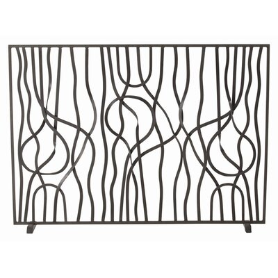 ARTERIORS Home Gautier 1 Panel Iron Fireplace Screen 4205 ARN2910 as well Atlantic 32 DVD Blu Ray Multimedia Nestable Wire Rack 63712046 AL0407 furthermore Moen Non Metallic Pop Up Bathroom Sink Drain 14526 MOE4363 as well Axo Light Muse Ceiling Light Fluorescent UPMUS AXO1320 additionally Kichler Ceiling Fan Down Rod 360 KI7250. on rustic living room sets recliners html