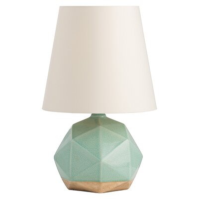 ARTERIORS Home Gideon Table Lamp