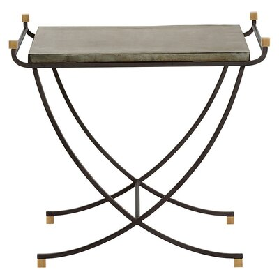 ARTERIORS Home Felice End Table