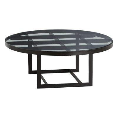 ARTERIORS Home Halen Coffee Table