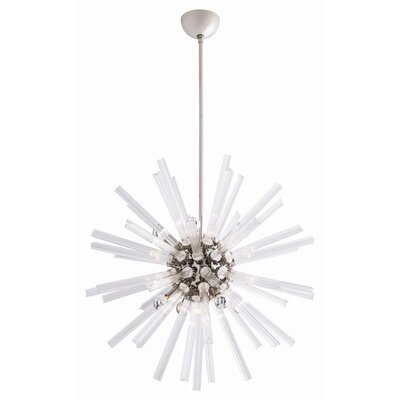 ARTERIORS Home Hanley Mini Chandelier