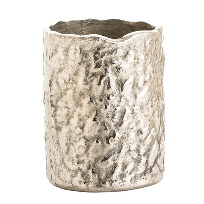 ARTERIORS Home Ivo Round Pot Planter