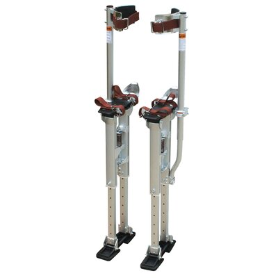 Buffalo Tools Drywall Stilt