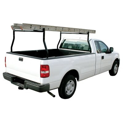 Buffalo Tools Cargo Truck Rack