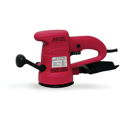 Buffalo Tools Electric Orbital Sander